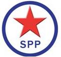 SPP logo 2