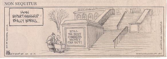Best congress 001