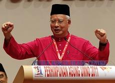 Najib 1