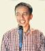 Indo Jokowi