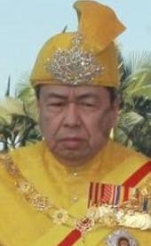 Sultan 2