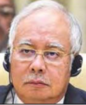 Najib Nov.