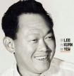 Lee KY