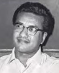Mahathir 1965