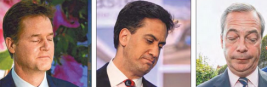UK losers