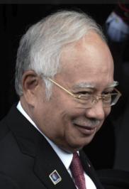 Najib 3