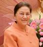 Pany Lao