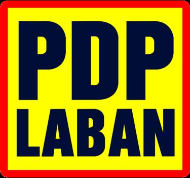 PDP-Laban_logo