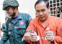cambodia-cnrp