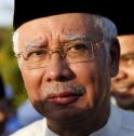 Najib sceptical